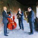 Jazz Trio Majazztic